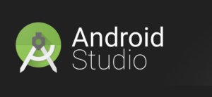 android_top_android_studio