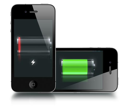 Tips-to-boost-battery-life