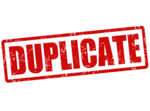 How to avoid duplicate content in wordpress