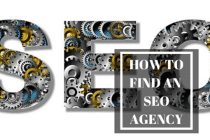 SEO-Search Engine Optimisation